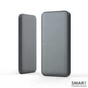 S1 8 600x600 1 300x300 - Parkman STARRY S1 Power Bank แบตสำรอง 5,000 mAh