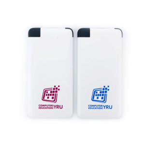 Parkman CITY Series: C1 Power Bank แบตสำรอง (COMPUTER EDUCATION)